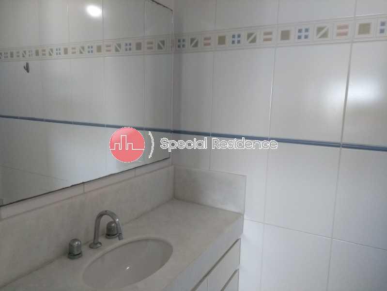 IMG_20190330_101155994 - Apartamento 1 quarto à venda Barra da Tijuca, Rio de Janeiro - R$ 560.000 - 100467 - 14