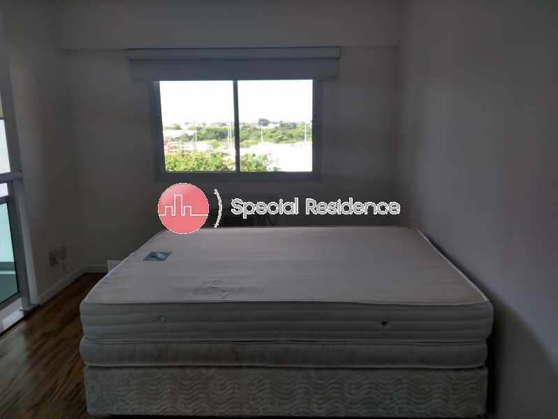 IMG_20190330_101205727_HDR - Apartamento 1 quarto à venda Barra da Tijuca, Rio de Janeiro - R$ 560.000 - 100467 - 17