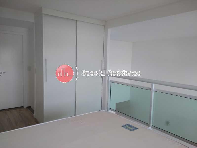 IMG_20190330_101236670 - Apartamento 1 quarto à venda Barra da Tijuca, Rio de Janeiro - R$ 560.000 - 100467 - 16