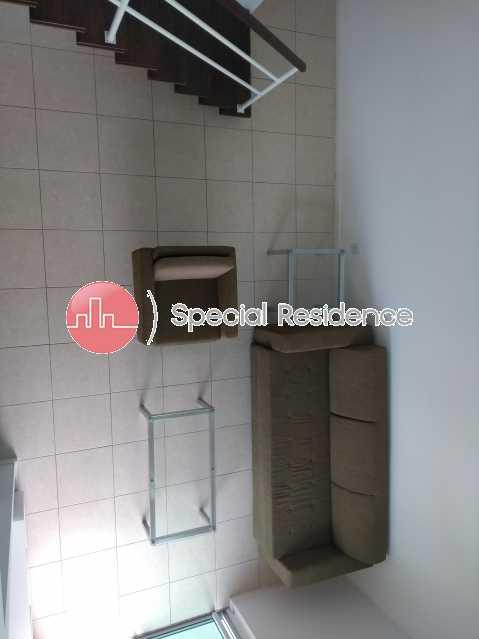 IMG_20190330_101320493 - Apartamento 1 quarto à venda Barra da Tijuca, Rio de Janeiro - R$ 560.000 - 100467 - 10