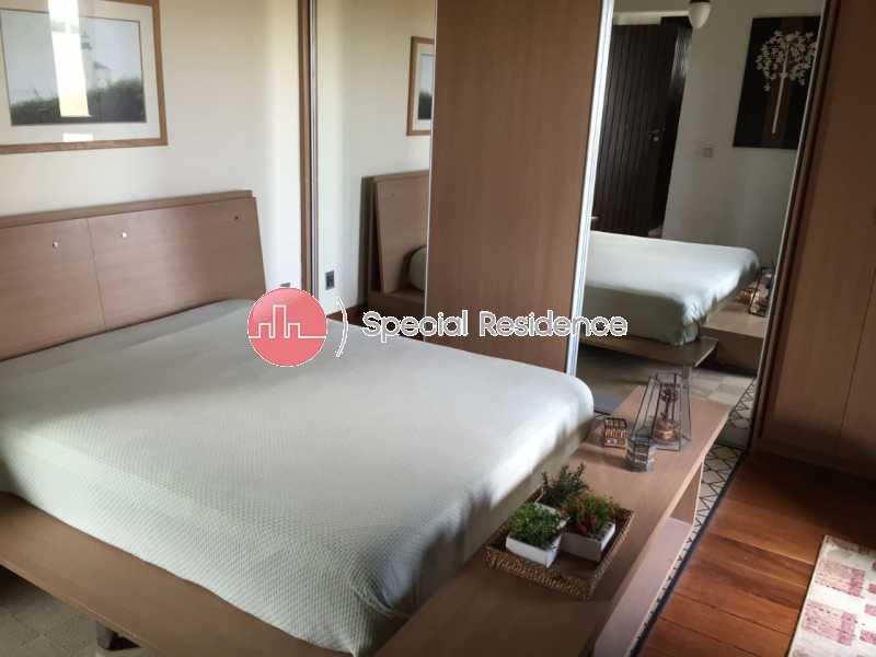IMG-20190422-WA0052 - Casa em Condomínio 4 quartos à venda Barra da Tijuca, Rio de Janeiro - R$ 4.100.000 - 600238 - 20