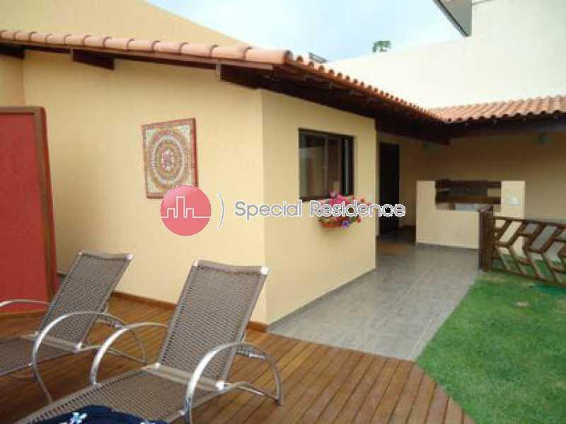 IMG-20190422-WA0067 - Casa em Condomínio 4 quartos à venda Barra da Tijuca, Rio de Janeiro - R$ 4.100.000 - 600238 - 6