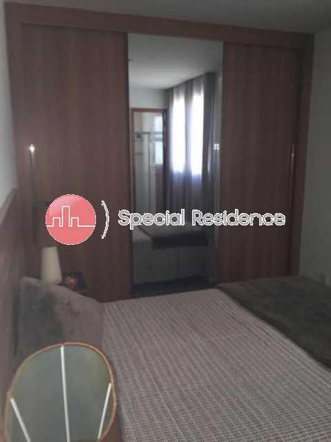 791924023034361 - Apartamento À Venda - Barra da Tijuca - Rio de Janeiro - RJ - 201316 - 10