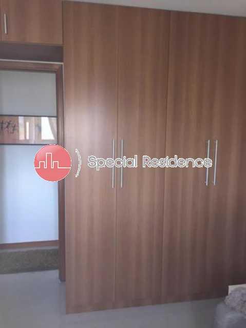 793924021168841 - Apartamento À Venda - Barra da Tijuca - Rio de Janeiro - RJ - 201316 - 12