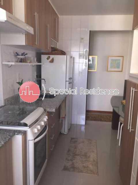 793924025236648 - Apartamento À Venda - Barra da Tijuca - Rio de Janeiro - RJ - 201316 - 13