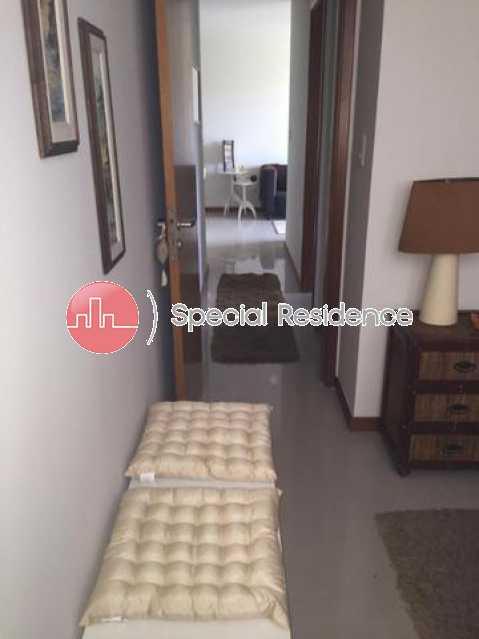 796924024070131 - Apartamento À Venda - Barra da Tijuca - Rio de Janeiro - RJ - 201316 - 15