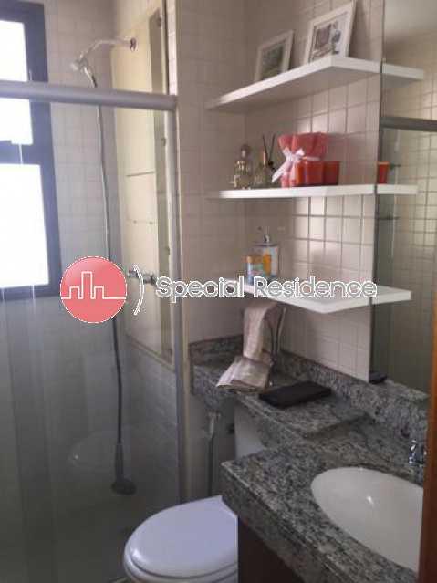 796924026454103 - Apartamento À Venda - Barra da Tijuca - Rio de Janeiro - RJ - 201316 - 16