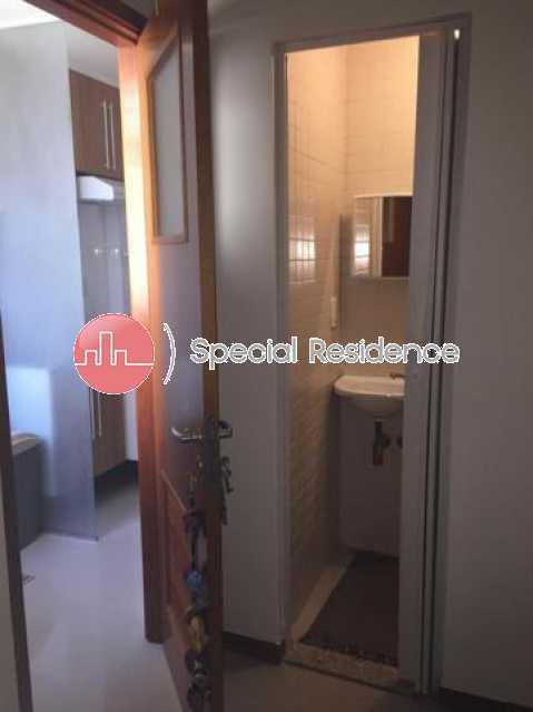 798924029640088 - Apartamento À Venda - Barra da Tijuca - Rio de Janeiro - RJ - 201316 - 18
