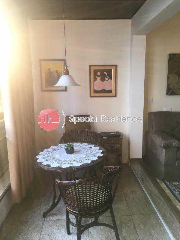 IMG_8306 - Apartamento 1 quarto à venda Barra da Tijuca, Rio de Janeiro - R$ 780.000 - 100470 - 7