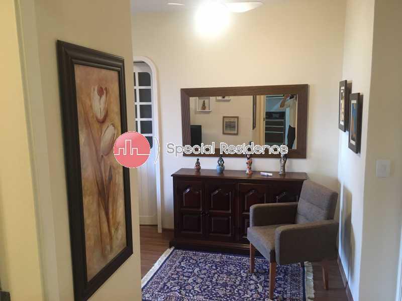 IMG_8313 - Apartamento 1 quarto à venda Barra da Tijuca, Rio de Janeiro - R$ 780.000 - 100470 - 13
