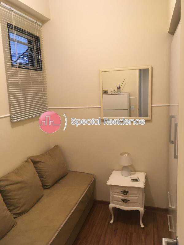 IMG_8314 - Apartamento 1 quarto à venda Barra da Tijuca, Rio de Janeiro - R$ 780.000 - 100470 - 14