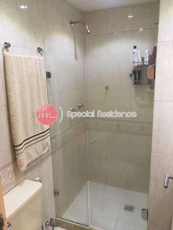 IMG_8321 - Apartamento 1 quarto à venda Barra da Tijuca, Rio de Janeiro - R$ 780.000 - 100470 - 24