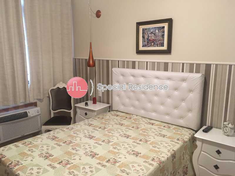 IMG_8322 - Apartamento 1 quarto à venda Barra da Tijuca, Rio de Janeiro - R$ 780.000 - 100470 - 21