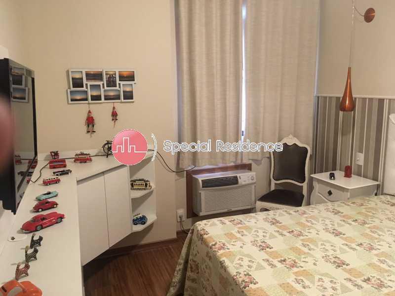 IMG_8323 - Apartamento 1 quarto à venda Barra da Tijuca, Rio de Janeiro - R$ 780.000 - 100470 - 20