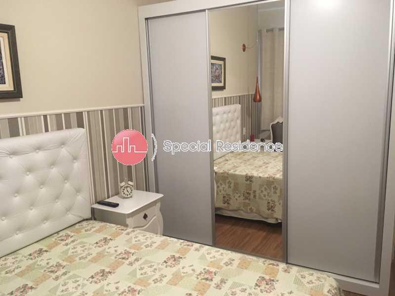 IMG_8324 - Apartamento 1 quarto à venda Barra da Tijuca, Rio de Janeiro - R$ 780.000 - 100470 - 22