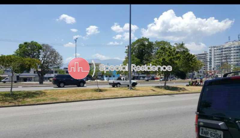 4333_G1550853685 - Terreno à venda Recreio dos Bandeirantes, Rio de Janeiro - R$ 4.200.000 - 800016 - 1