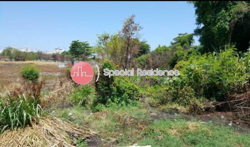 4333_G1550853694 - Terreno à venda Recreio dos Bandeirantes, Rio de Janeiro - R$ 4.200.000 - 800016 - 6