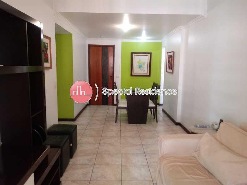 20200128_152005 - Apartamento Barra da Tijuca,Rio de Janeiro,RJ À Venda,1 Quarto,59m² - 100472 - 7
