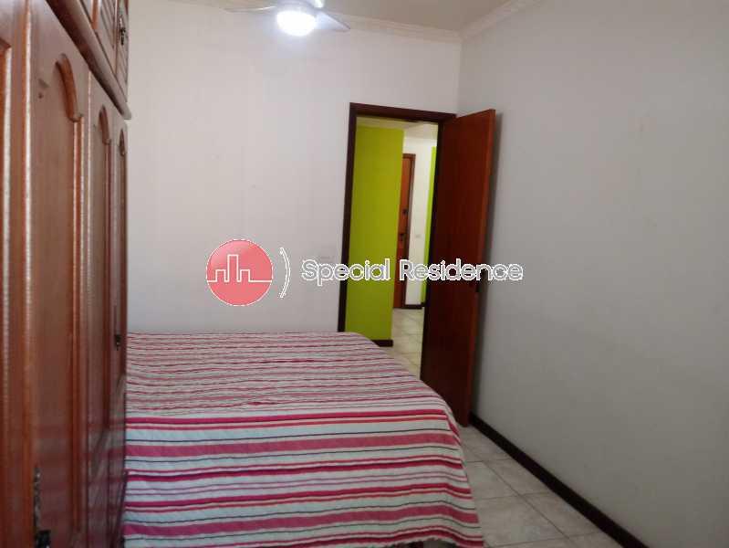20200128_152126 - Apartamento Barra da Tijuca,Rio de Janeiro,RJ À Venda,1 Quarto,59m² - 100472 - 15