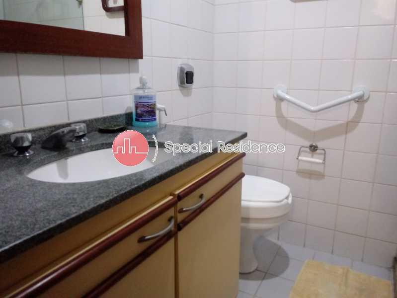 20200128_152155 - Apartamento Barra da Tijuca,Rio de Janeiro,RJ À Venda,1 Quarto,59m² - 100472 - 18