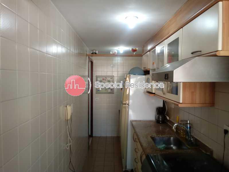 20200128_152750 - Apartamento Barra da Tijuca,Rio de Janeiro,RJ À Venda,1 Quarto,59m² - 100472 - 11