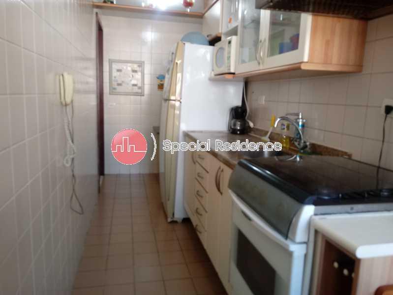 20200128_152757 - Apartamento Barra da Tijuca,Rio de Janeiro,RJ À Venda,1 Quarto,59m² - 100472 - 12