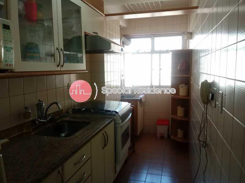 20200128_152853 - Apartamento Barra da Tijuca,Rio de Janeiro,RJ À Venda,1 Quarto,59m² - 100472 - 14
