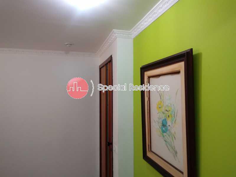 20200128_153044 - Apartamento Barra da Tijuca,Rio de Janeiro,RJ À Venda,1 Quarto,59m² - 100472 - 16