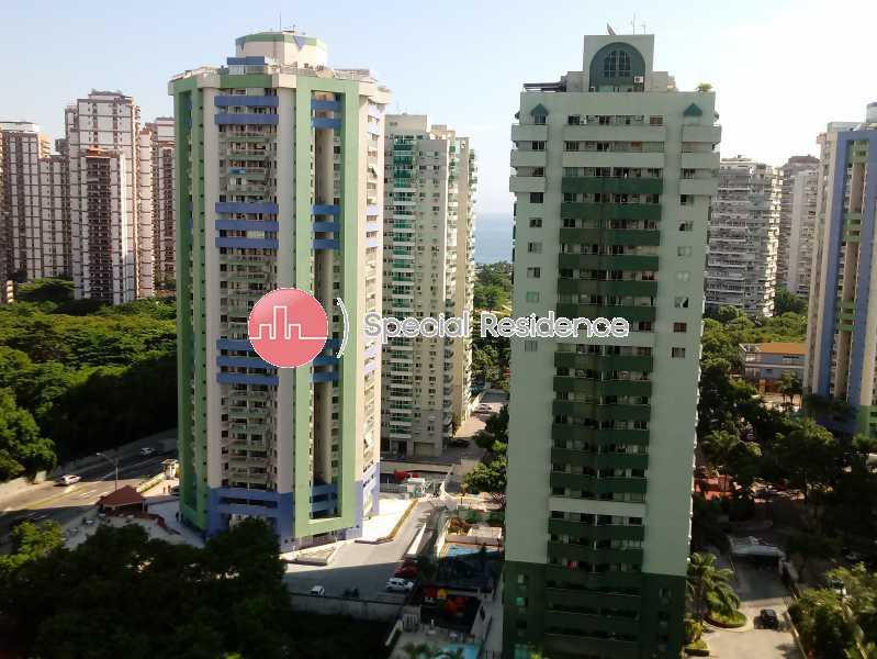 20200128_153219 - Apartamento Barra da Tijuca,Rio de Janeiro,RJ À Venda,1 Quarto,59m² - 100472 - 3