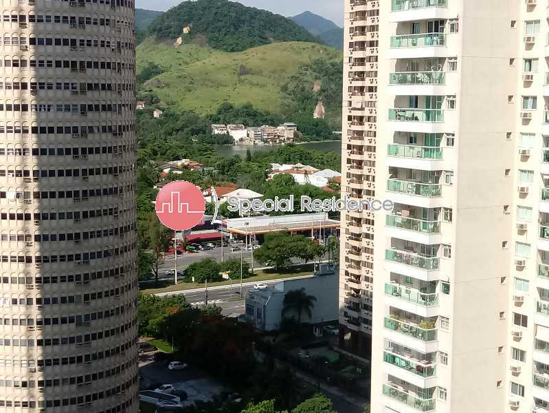 20200128_153242 - Apartamento Barra da Tijuca,Rio de Janeiro,RJ À Venda,1 Quarto,59m² - 100472 - 4