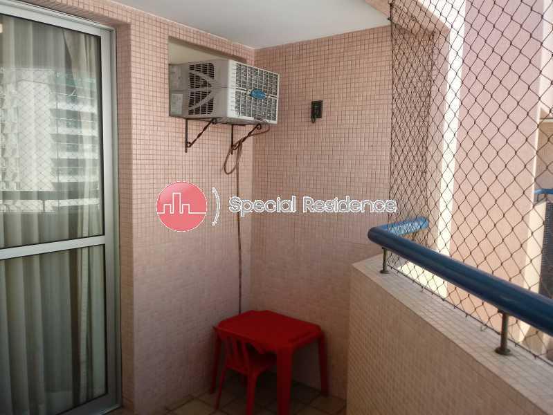 20200128_153352 - Apartamento Barra da Tijuca,Rio de Janeiro,RJ À Venda,1 Quarto,59m² - 100472 - 5