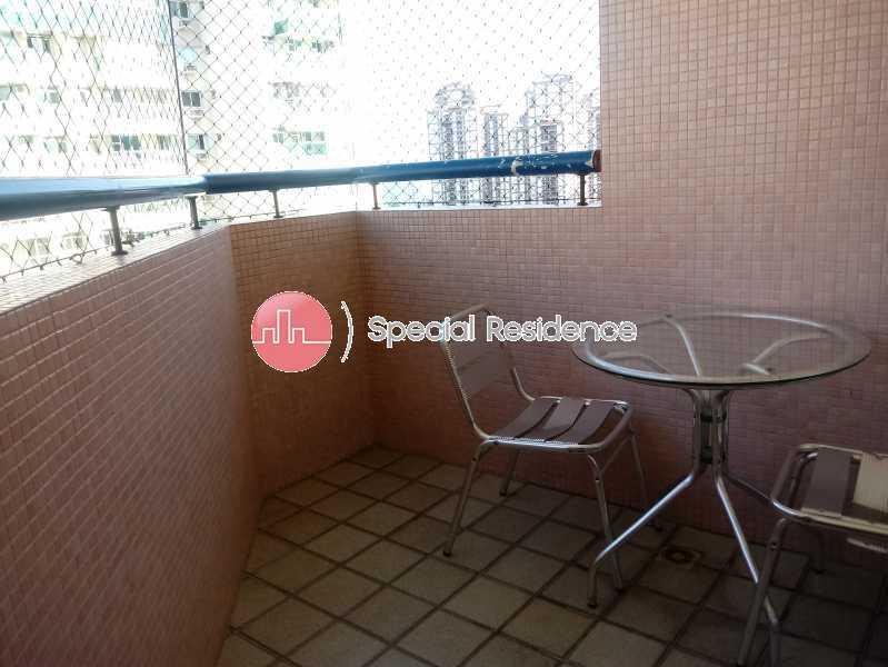 20200128_153419 - Apartamento Barra da Tijuca,Rio de Janeiro,RJ À Venda,1 Quarto,59m² - 100472 - 6