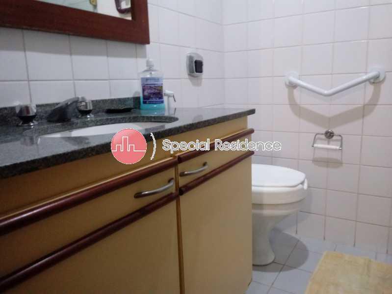 20200128_153504 - Apartamento Barra da Tijuca,Rio de Janeiro,RJ À Venda,1 Quarto,59m² - 100472 - 17