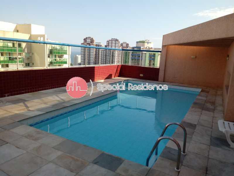 20200128_154337 - Apartamento Barra da Tijuca,Rio de Janeiro,RJ À Venda,1 Quarto,59m² - 100472 - 21