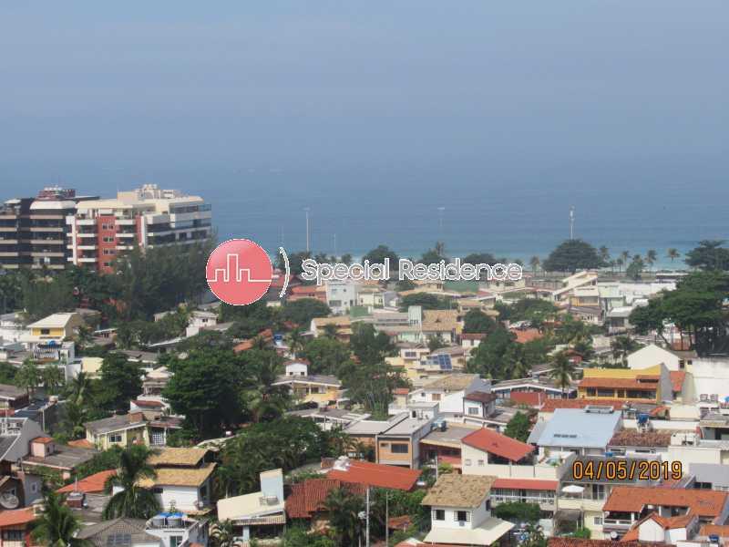 20190504110247_IMG_0314 - Apartamento 2 quartos à venda Barra da Tijuca, Rio de Janeiro - R$ 990.000 - 201342 - 3