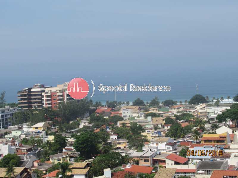 20190504110309_IMG_0315 - Apartamento 2 quartos à venda Barra da Tijuca, Rio de Janeiro - R$ 990.000 - 201342 - 5
