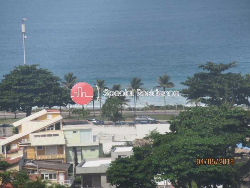 20190504110320_IMG_0316 - Apartamento 2 quartos à venda Barra da Tijuca, Rio de Janeiro - R$ 990.000 - 201342 - 1