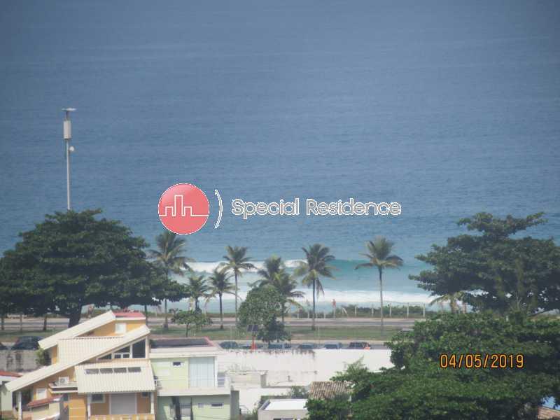 20190504110328_IMG_0317 - Apartamento 2 quartos à venda Barra da Tijuca, Rio de Janeiro - R$ 990.000 - 201342 - 4