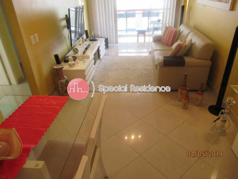 20190504110358_IMG_0318 - Apartamento 2 quartos à venda Barra da Tijuca, Rio de Janeiro - R$ 990.000 - 201342 - 7