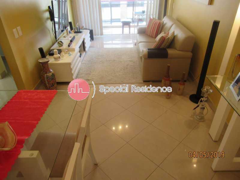 20190504110404_IMG_0319 - Apartamento 2 quartos à venda Barra da Tijuca, Rio de Janeiro - R$ 990.000 - 201342 - 8