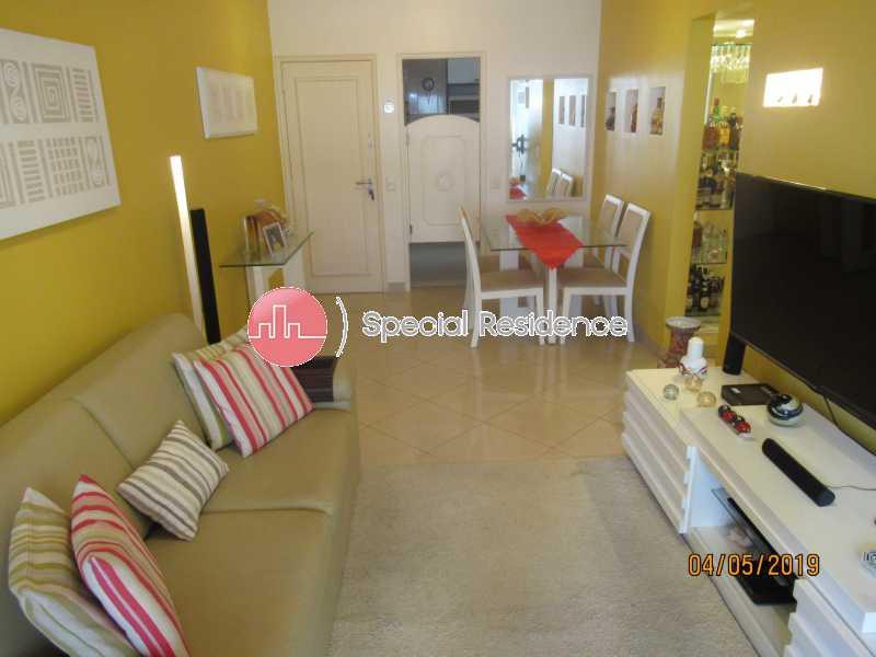 20190504110421_IMG_0321 - Apartamento 2 quartos à venda Barra da Tijuca, Rio de Janeiro - R$ 990.000 - 201342 - 10