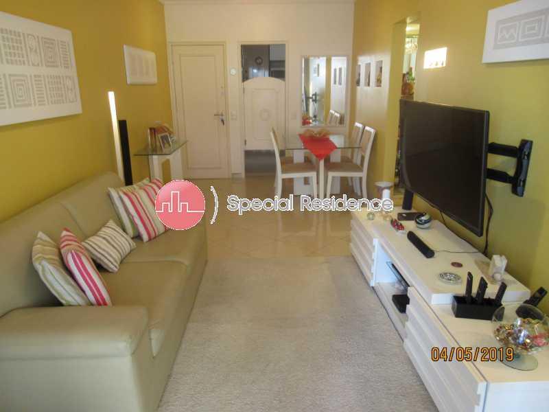 20190504110427_IMG_0322 - Apartamento 2 quartos à venda Barra da Tijuca, Rio de Janeiro - R$ 990.000 - 201342 - 11