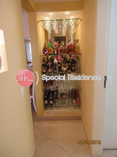 20190504110454_IMG_0324 - Apartamento 2 quartos à venda Barra da Tijuca, Rio de Janeiro - R$ 990.000 - 201342 - 12