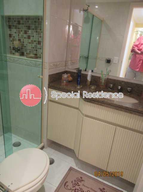 20190504110506_IMG_0325 - Apartamento 2 quartos à venda Barra da Tijuca, Rio de Janeiro - R$ 990.000 - 201342 - 29