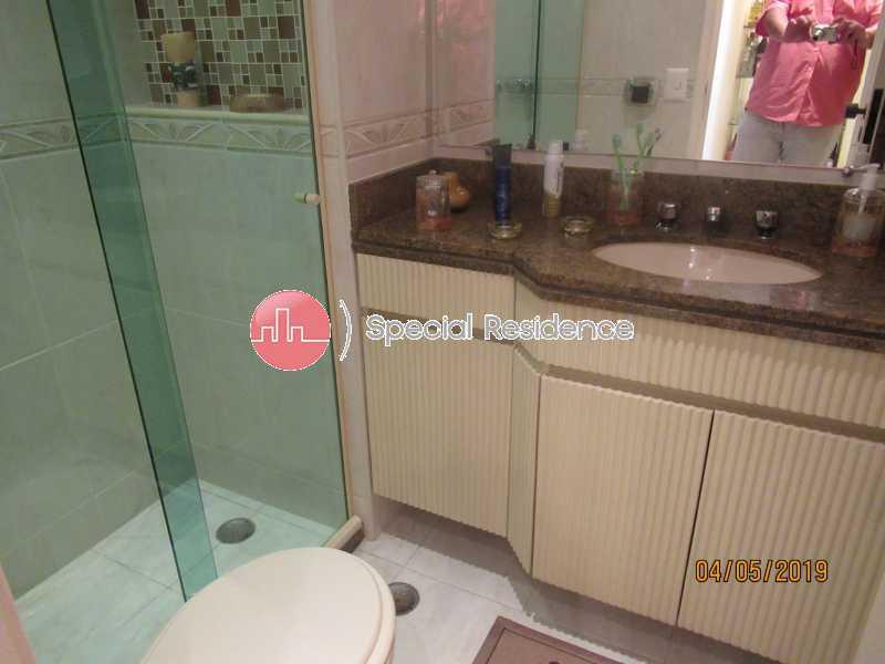 20190504110512_IMG_0326 - Apartamento 2 quartos à venda Barra da Tijuca, Rio de Janeiro - R$ 990.000 - 201342 - 30