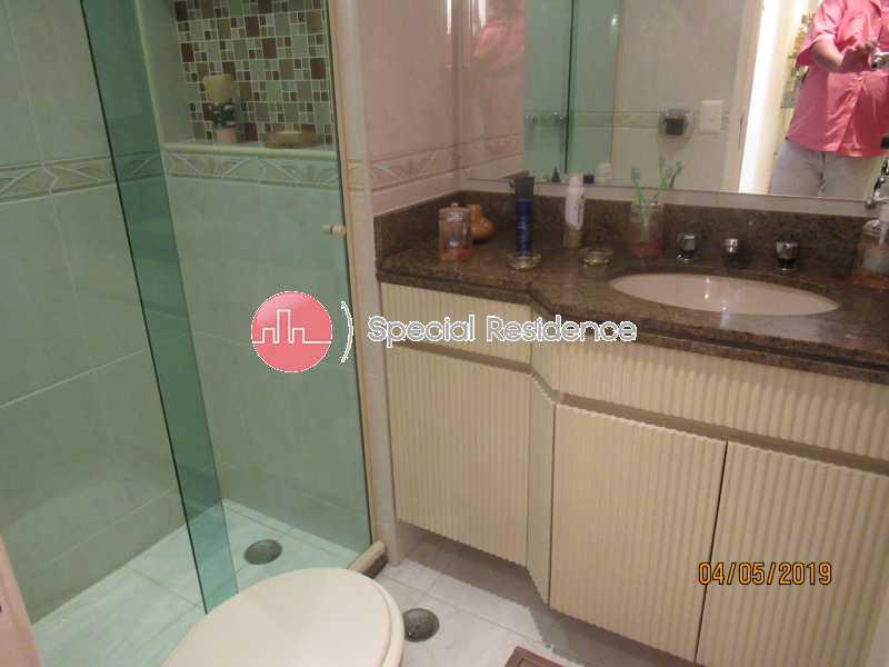20190504110517_IMG_0327 - Apartamento 2 quartos à venda Barra da Tijuca, Rio de Janeiro - R$ 990.000 - 201342 - 31