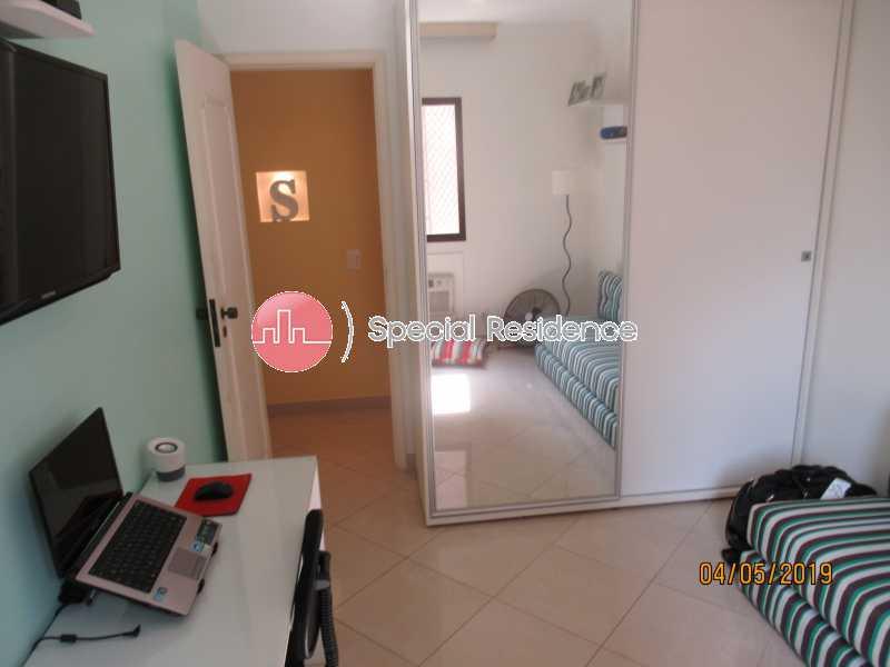 20190504110539_IMG_0330 - Apartamento 2 quartos à venda Barra da Tijuca, Rio de Janeiro - R$ 990.000 - 201342 - 26