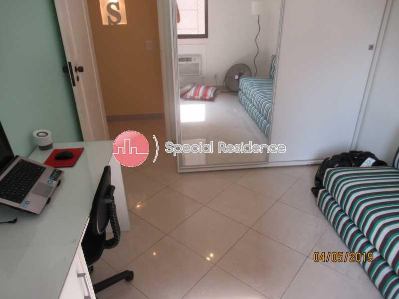 20190504110543_IMG_0331 - Apartamento 2 quartos à venda Barra da Tijuca, Rio de Janeiro - R$ 990.000 - 201342 - 27
