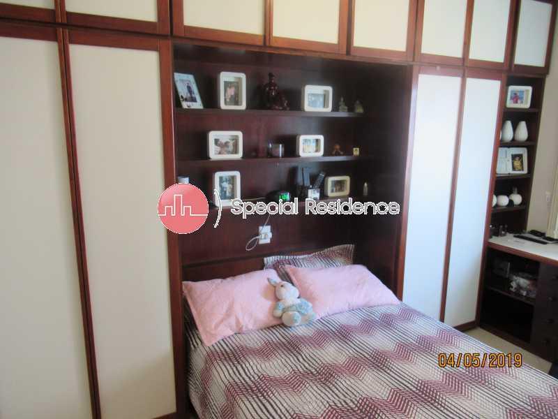 20190504110611_IMG_0332 - Apartamento 2 quartos à venda Barra da Tijuca, Rio de Janeiro - R$ 990.000 - 201342 - 21