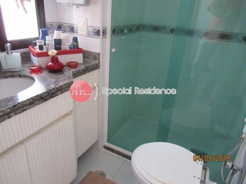 20190504110627_IMG_0335 - Apartamento 2 quartos à venda Barra da Tijuca, Rio de Janeiro - R$ 990.000 - 201342 - 25